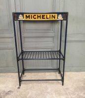 ancienne-etagre-michelin-garage-vintage-atelier-industrielle-5francs-1