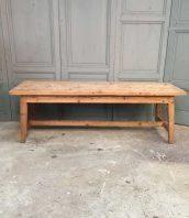 ancienne-table-ferme-bois-5francs-0
