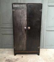 armoire-cuisne-metal-industrielle-tolix-5francs-1