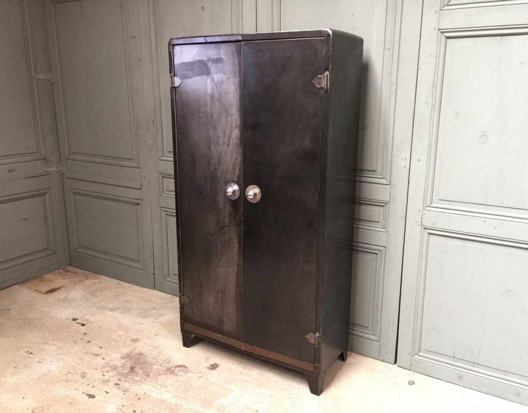 armoire-cuisne-metal-industrielle-tolix-5francs-2