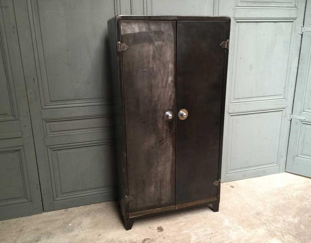 armoire-cuisne-metal-industrielle-tolix-5francs-3