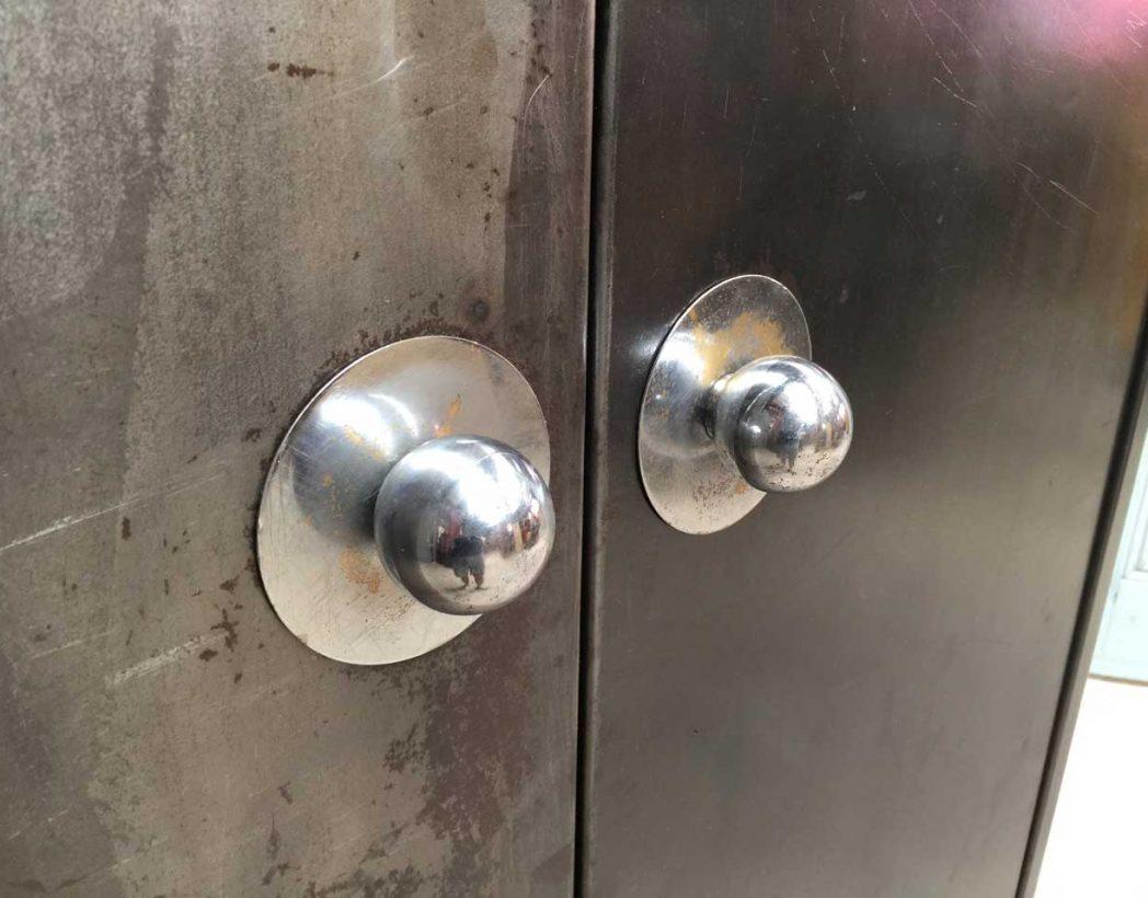 armoire-cuisne-metal-industrielle-tolix-5francs-4