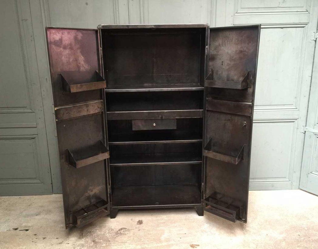 armoire-cuisne-metal-industrielle-tolix-5francs-5-1