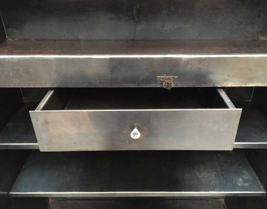 armoire-cuisne-metal-industrielle-tolix-5francs-6