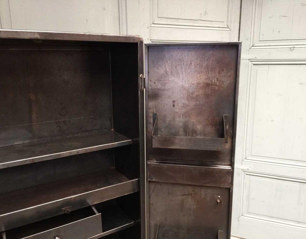 armoire-cuisne-metal-industrielle-tolix-5francs-7