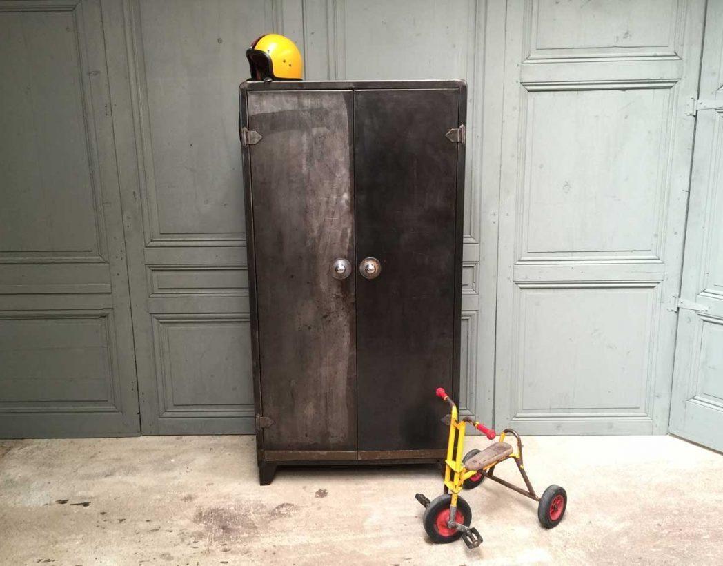 armoire-cuisne-metal-industrielle-tolix-5francs-8