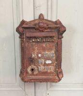 boite-aux-lettres-fonte-mougeotte-delachanal-1900-poste-5francs-1
