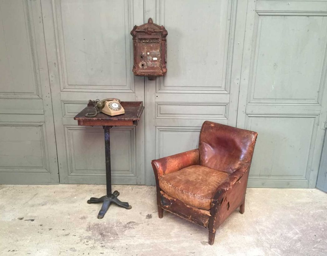 boite-aux-lettres-fonte-mougeotte-delachanal-1900-poste-5francs-9