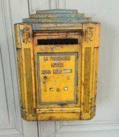boite-aux-lettres-picard-sauerbach-ancienne-fonte-poste-5francs-1-