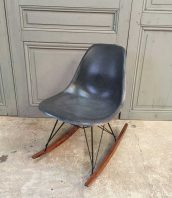 chaise-eames-rockingchair-vintage-fibre-5francs-1