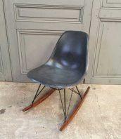 chaise-eames-rockingchair-vintage-fibre-5francs-1