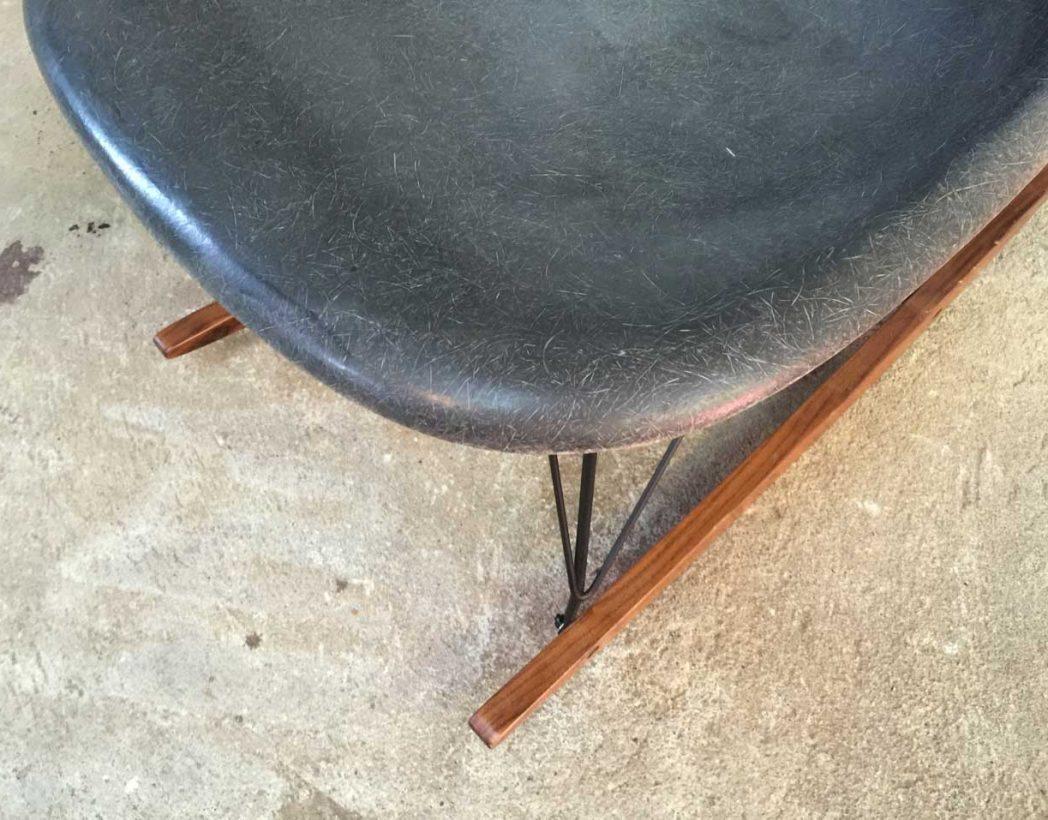 chaise-eames-rockingchair-vintage-fibre-5francs-4