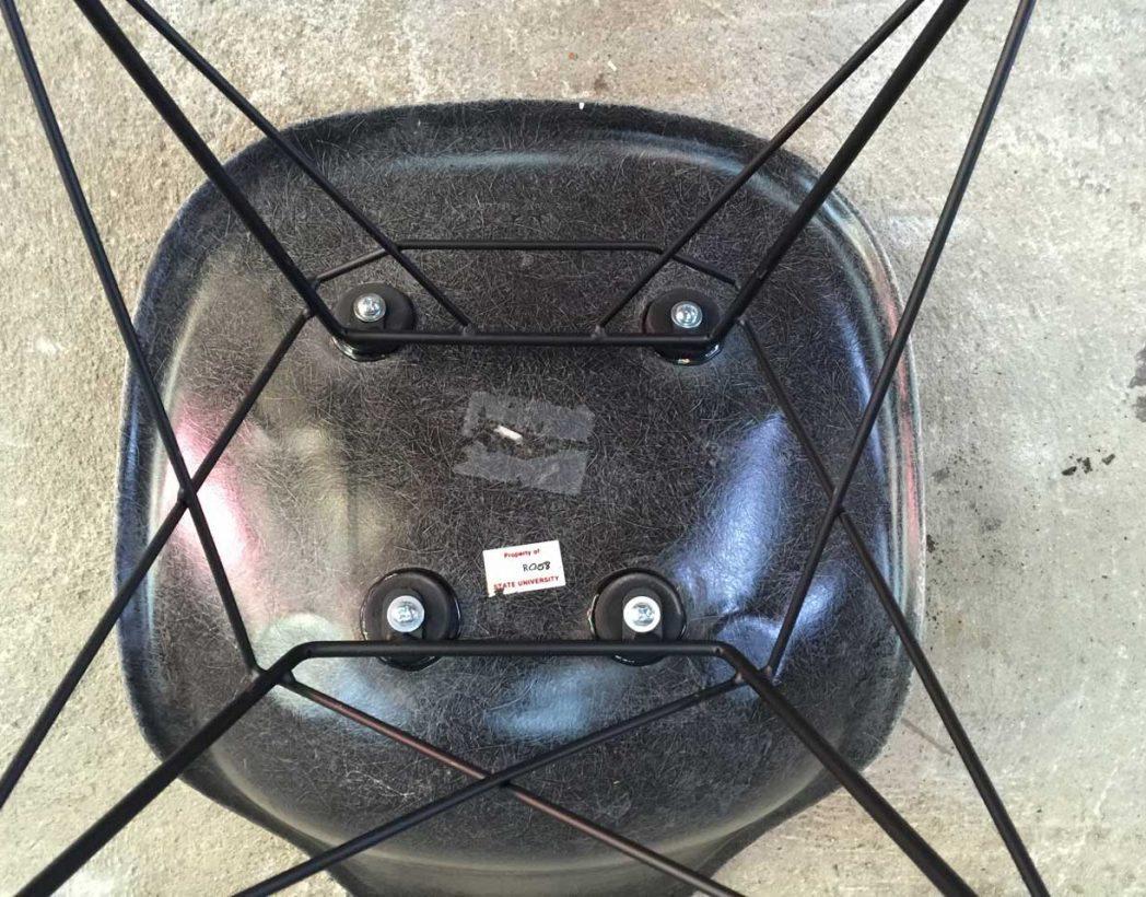 chaise-eames-rockingchair-vintage-fibre-5francs-8