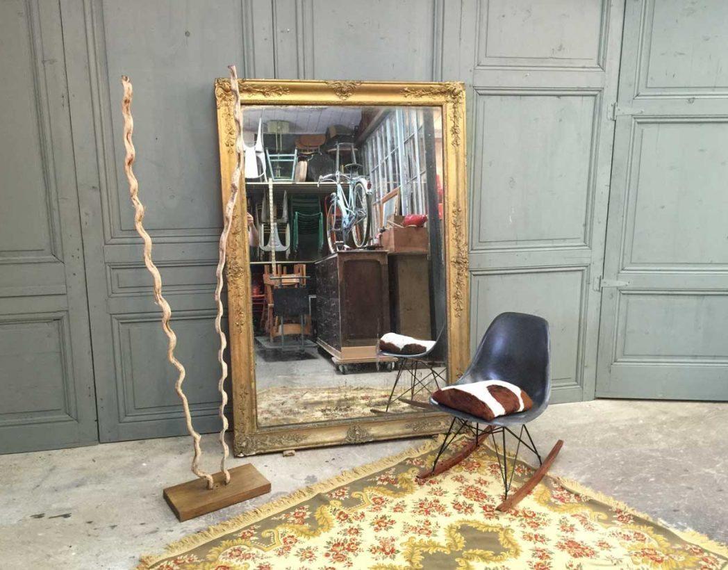 chaise-eames-rockingchair-vintage-fibre-5francs-9