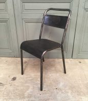 chaise-metal-ancienne-decapee-industriel-5francs-1
