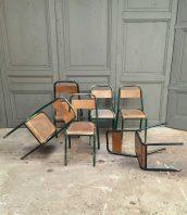 chaise-tolix-ecole-ud-xavier-pauchard-vintage-5francs-1