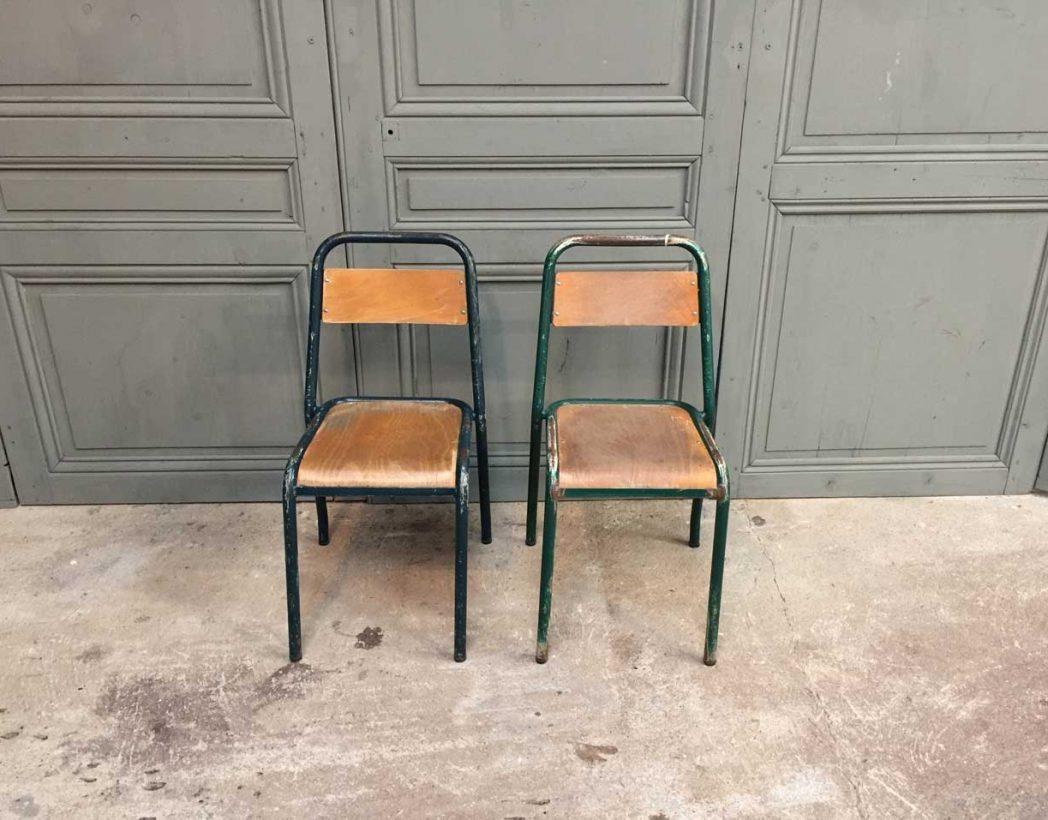 chaise-tolix-ecole-ud-xavier-pauchard-vintage-5francs-3