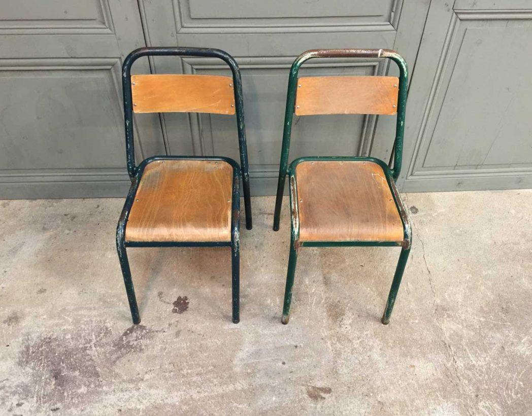 chaise-tolix-ecole-ud-xavier-pauchard-vintage-5francs-4