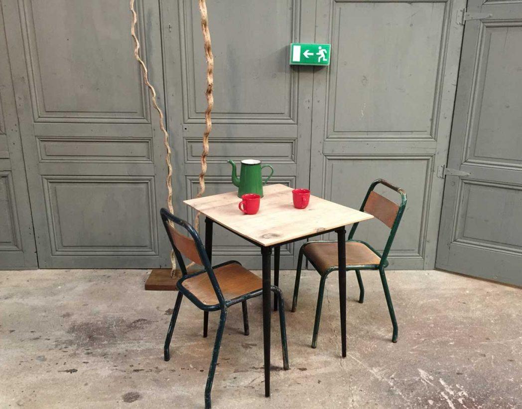 chaise-tolix-ecole-ud-xavier-pauchard-vintage-5francs-9