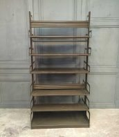 etagere-industrielle-metal-strafor-ancienne-mobilier-5francs-1