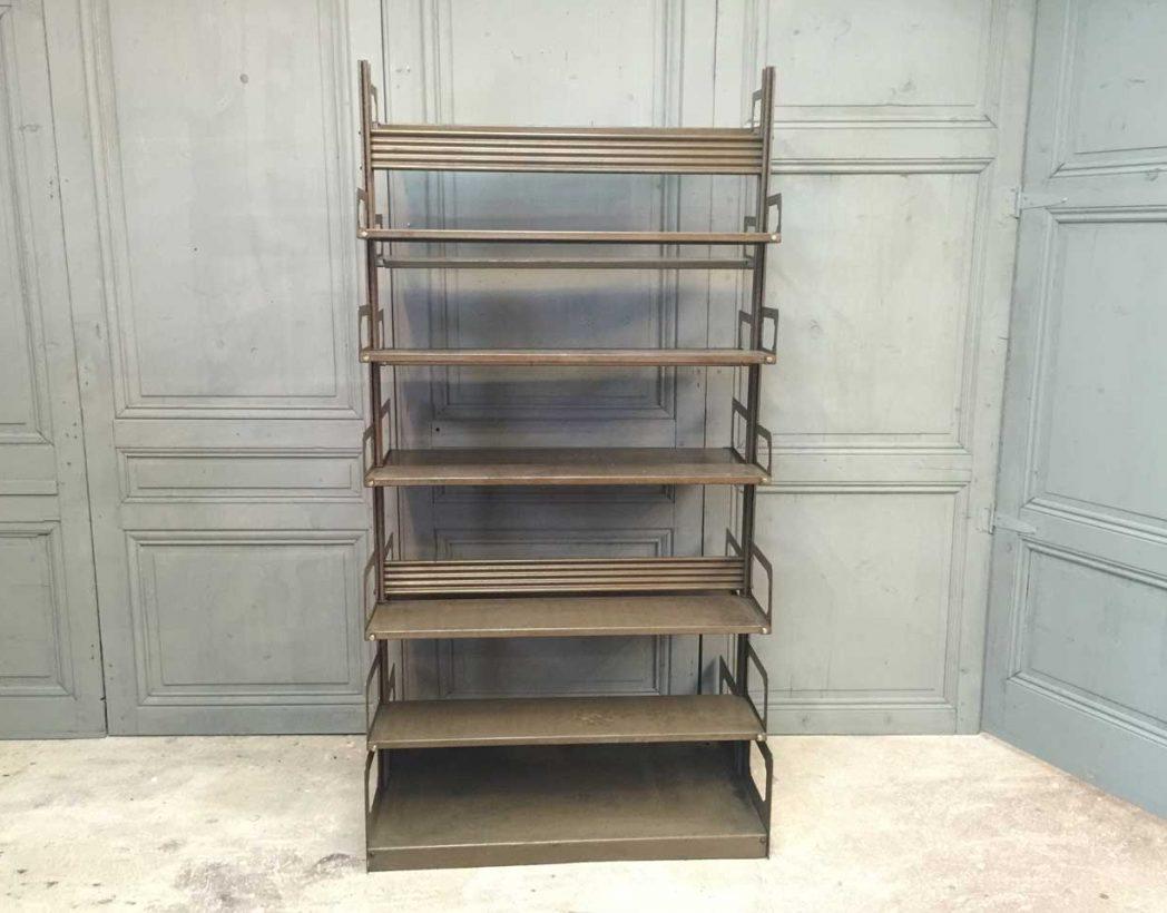 etagere-industrielle-metal-strafor-ancienne-mobilier-5francs-2