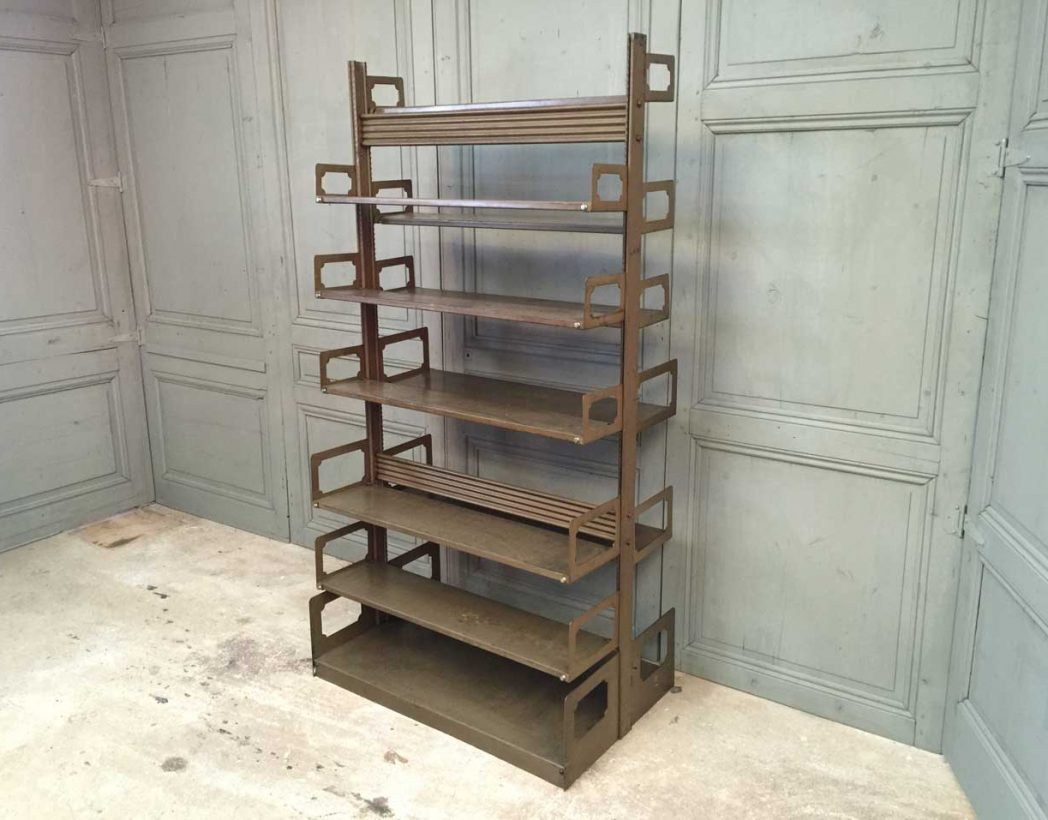 tag re strafor 1930 mobilier de bureau strafor authentique. Black Bedroom Furniture Sets. Home Design Ideas