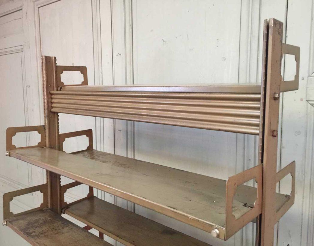 etagere-industrielle-metal-strafor-ancienne-mobilier-5francs-4