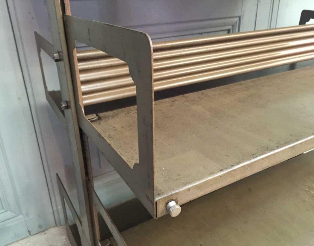 etagere-industrielle-metal-strafor-ancienne-mobilier-5francs-6