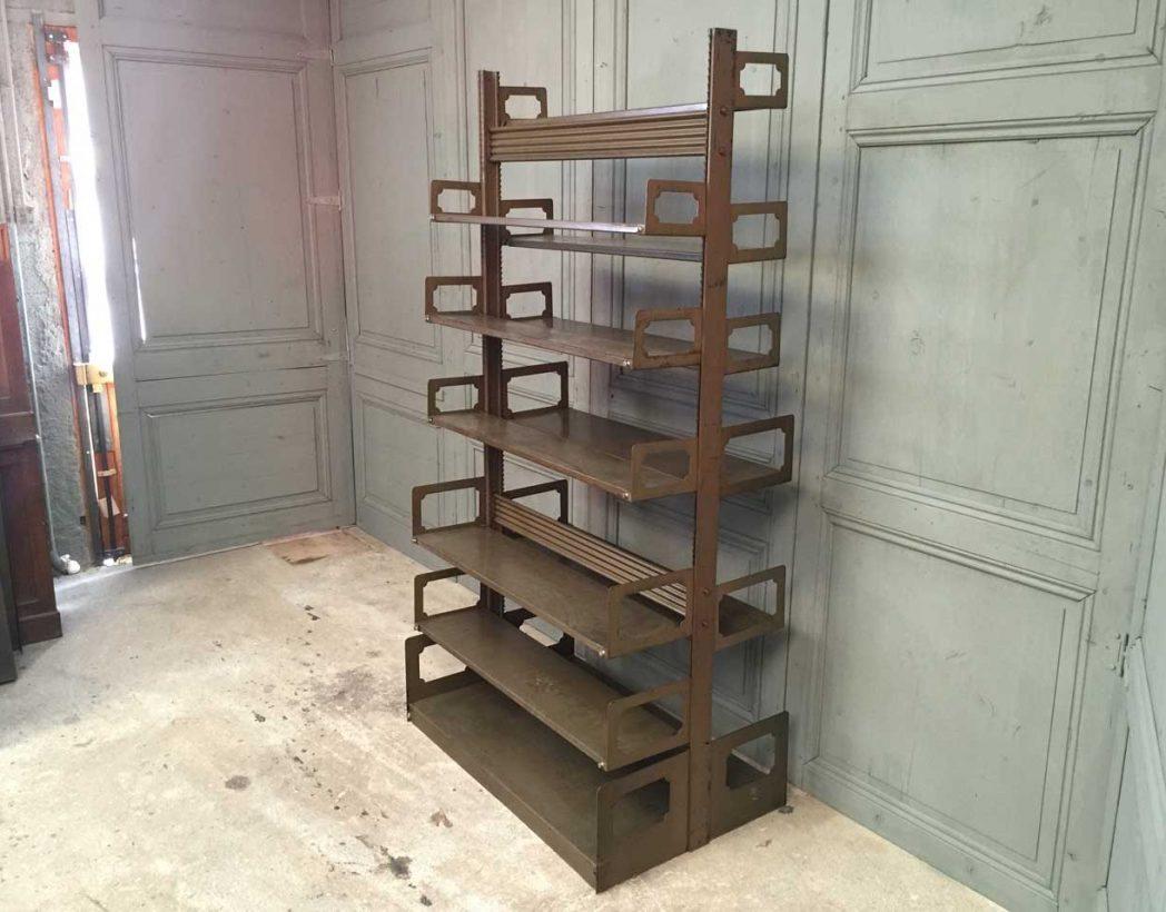 etagere-industrielle-metal-strafor-ancienne-mobilier-5francs-7