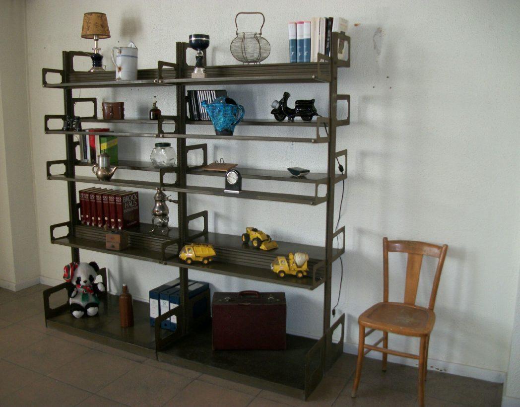 etagere-industrielle-metal-strafor-ancienne-mobilier-5francs-9