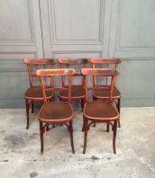 lot-ancienne-chaises-bistrot-fischel-5francs-1