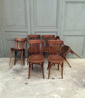 lot-chaises-bistrot-baumann-reptile-5francs-1