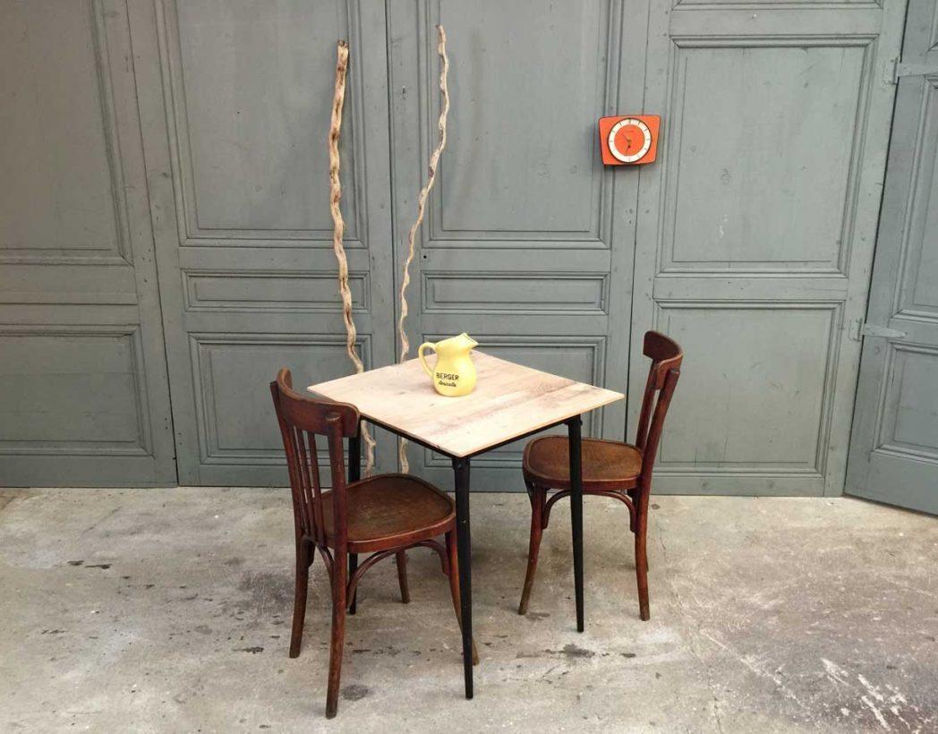 lot-chaises-bistrot-baumann-reptile-5francs-6