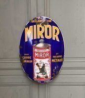 plaque-emaillee-miror-ancienne-5francs-1