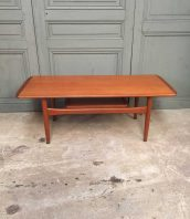 table-basse-scandinave-vintage-acajou-1950-5francs-1