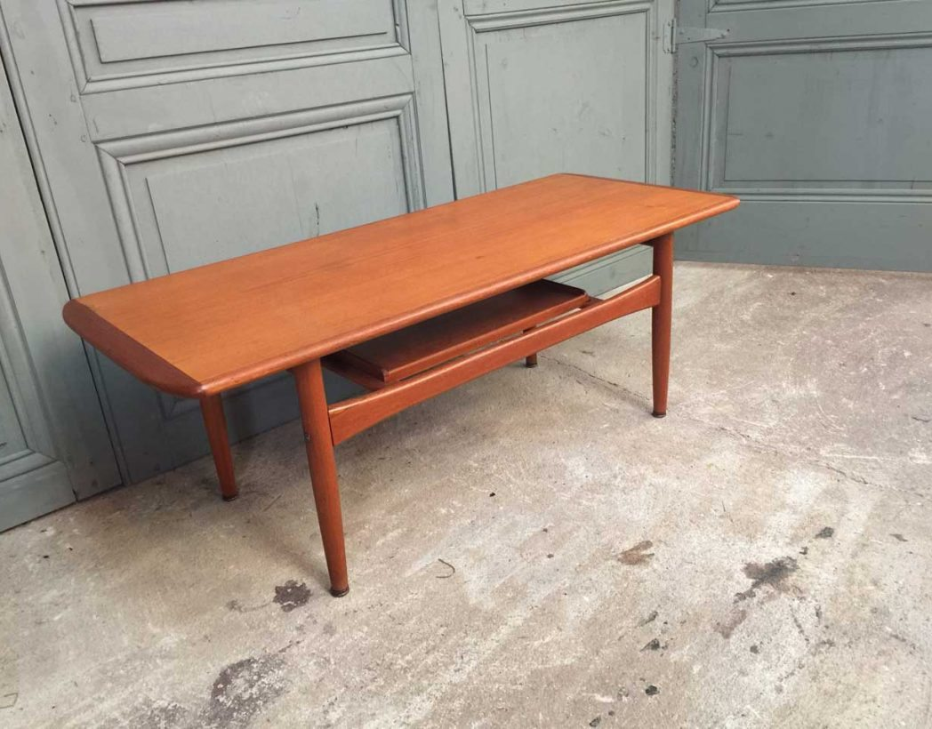 table-basse-scandinave-vintage-acajou-1950-5francs-4