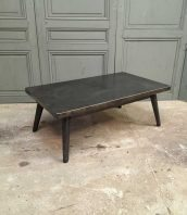 table-basse-talix-vintage-xavier-pauchard-5francs-1