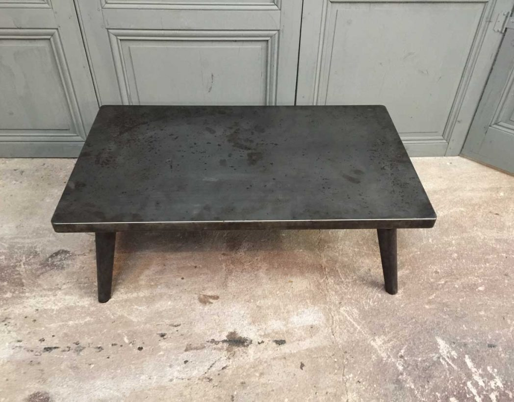 table-basse-talix-vintage-xavier-pauchard-5francs-3