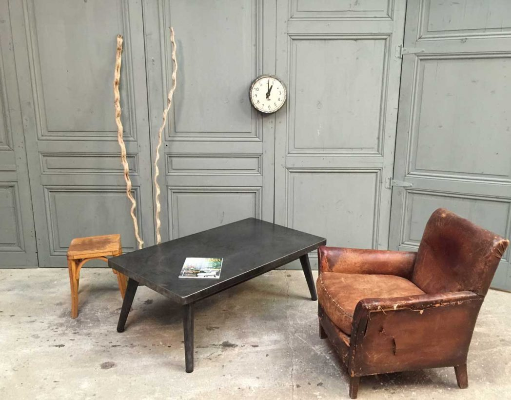 table-basse-talix-vintage-xavier-pauchard-5francs-7