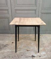 table-bistrot-mullca-revisitee-5francs-1