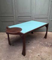 table-design-industrielle-boris-demagneval-arequipa-5francs-1