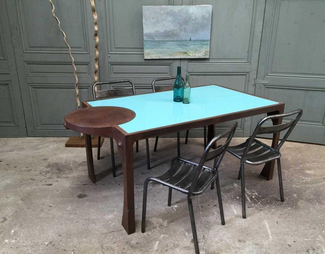 table-design-industrielle-boris-demagneval-arequipa-5francs-10