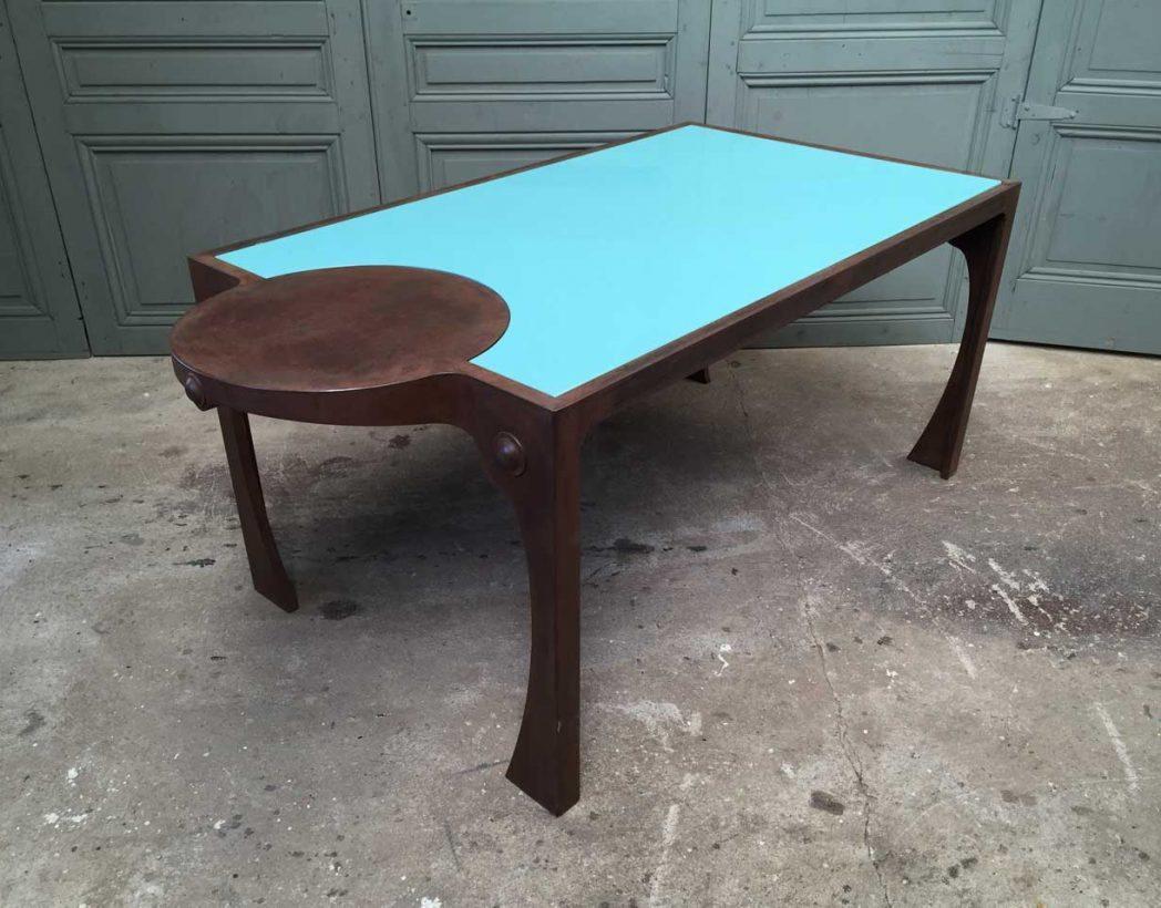 table-design-industrielle-boris-demagneval-arequipa-5francs-2