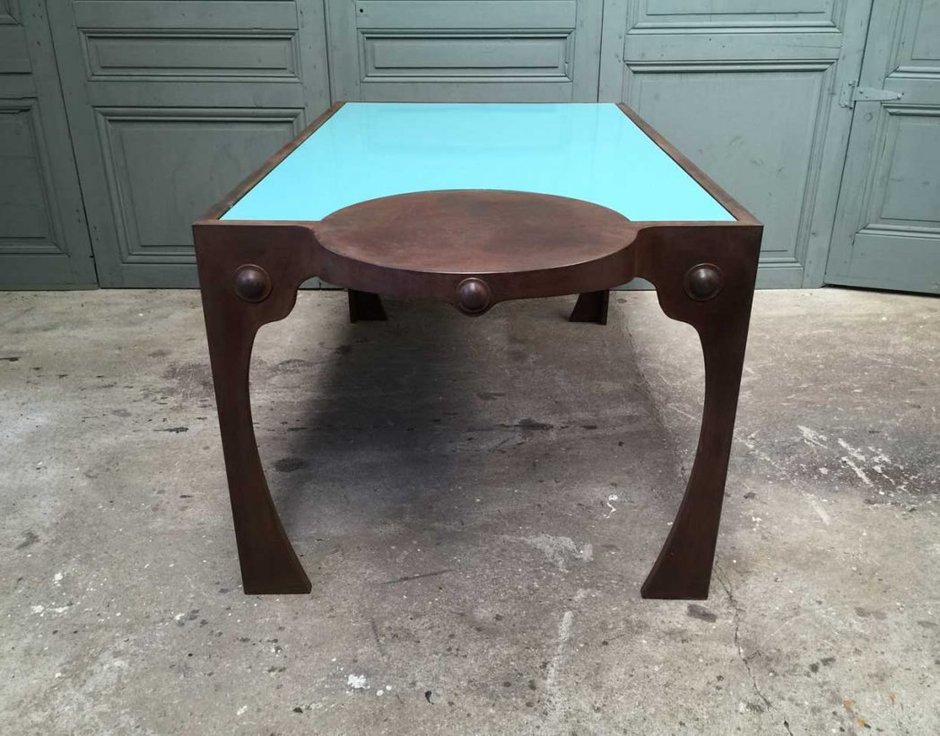 table-design-industrielle-boris-demagneval-arequipa-5francs-3