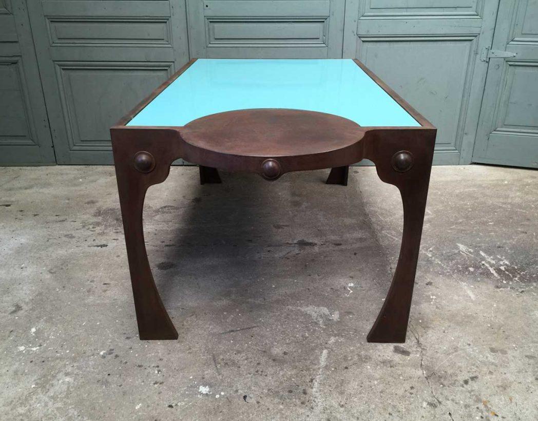 table-design-industrielle-boris-demagneval-arequipa-5francs-3