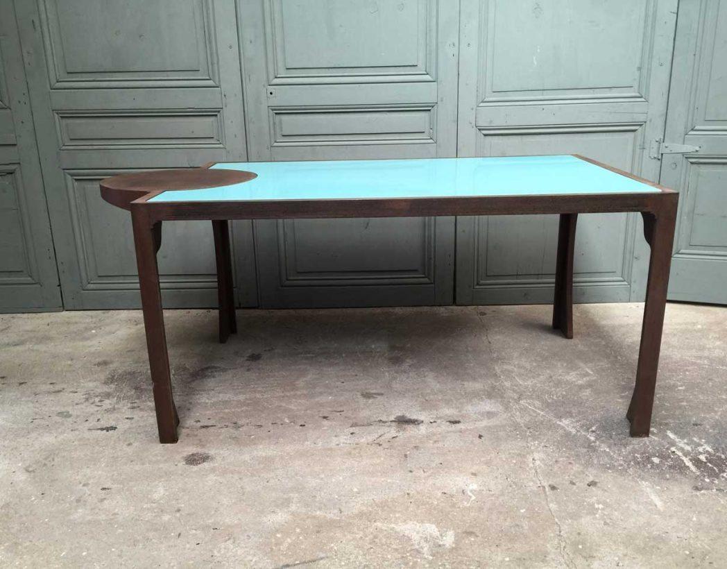 table-design-industrielle-boris-demagneval-arequipa-5francs-4