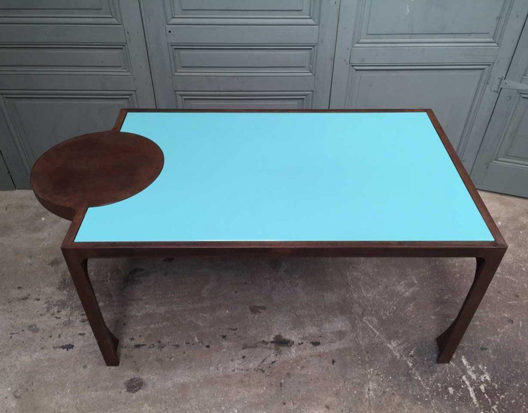 table-design-industrielle-boris-demagneval-arequipa-5francs-5