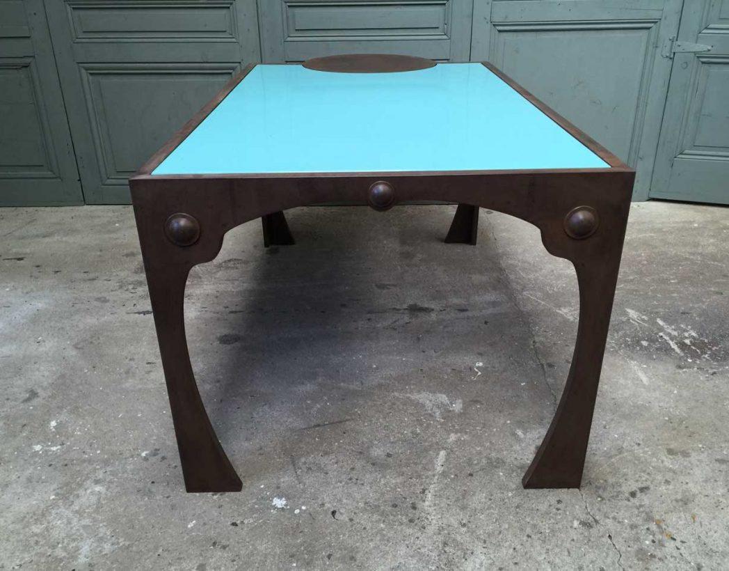 table-design-industrielle-boris-demagneval-arequipa-5francs-6