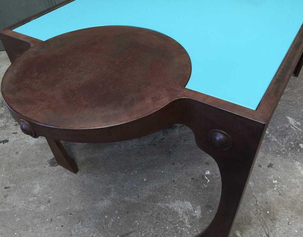 table-design-industrielle-boris-demagneval-arequipa-5francs-7
