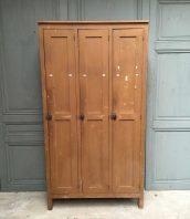 vestiare-bois-ecole-vintage-5francs-1